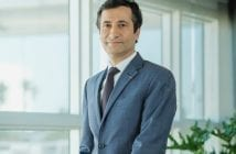 Mohamed Benchaâboun, dette, financement