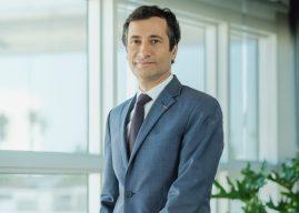 Sortie à l'international: Rabat lève 1 milliard d'euros à des taux défiant toute concurrence