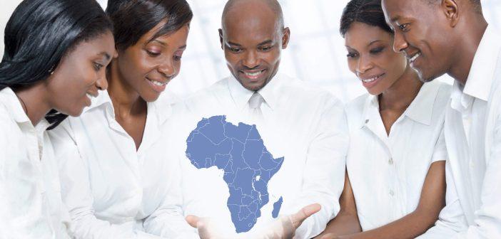 entrepreunariat afrique