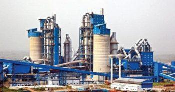 Industrie Chimique du Sénégal