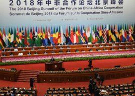 Université John Hopkins : Des chercheurs estiment que l'Afrique n'est pas surendettée par la Chine