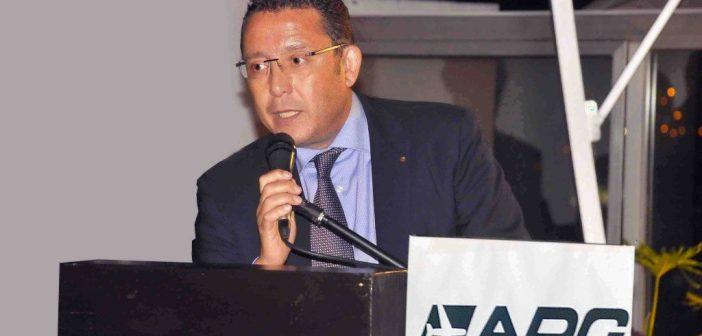 Abdou-Jaïdi