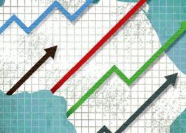 Afrique du Nord : Les prévisions du FMI pour 2021 et 2022
