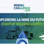 ocp mining challenge