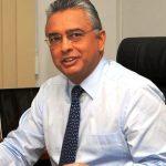 Pravind Jugnauth, Premier ministre de l'Ile Maurice