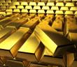 Or Tri-K, marché de l'or, hausse des cours