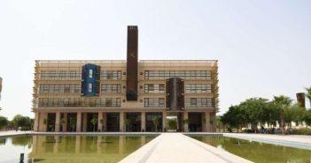 l école 1337