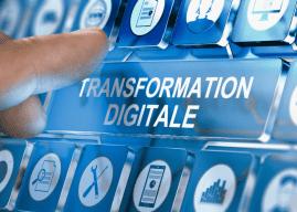 Le digital, accélérateur et opportunité pour la RSE et les Objectifs du Développement Durable en Afrique