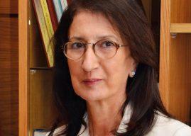 Amina Benkhadra: «Le gazoduc Maroc-Nigeria, un projet structurant»
