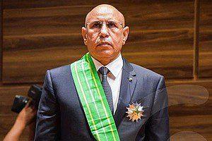 Mauritanie : le nouveau président et les bonnes intentions…