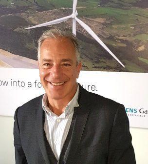 Jan Pieter Cools Managing Director Siemens Gamesa Morocco (3)