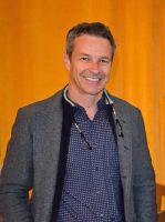 Olivier Puech, Pdg du Groupe TIMAR