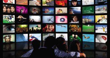 media et democraties