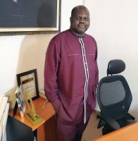 Par Christian Adda, Directeur Général DSID Bénin