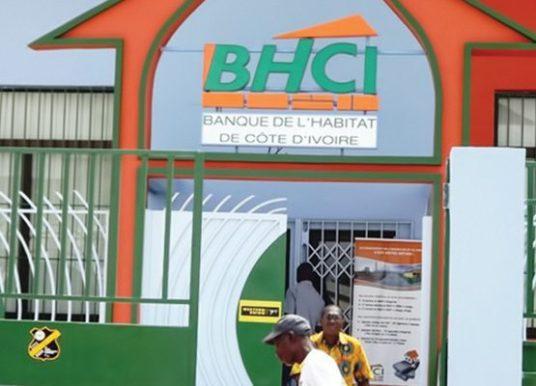 Banques de l'habitat : la Tunisienne pour un mariage avec l'Ivoirienne