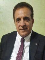 Mohammed Tougani  Expert-comptable et judiciaire, syndic  Et commissaire aux comptes en France et au Maroc