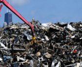Quel(s) modèle(s) de gestion des déchets urbains en Afrique ?