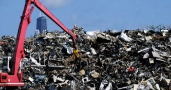 déchets-industriels