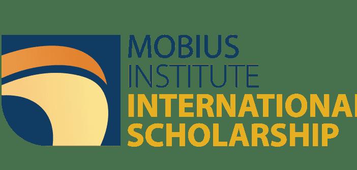 scholarship mobius institute