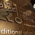 Rand Merchant Bank