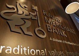 Où investir en Afrique en 2020 : Les prévisions de la banque sud-africaine Rand Merchant Bank