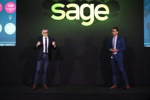 Sage Sessions 2020