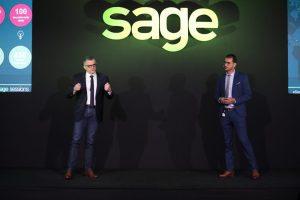 Sage Sessions 2020