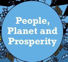 People Planet Prosperity : Le business model des années 2020 ?
