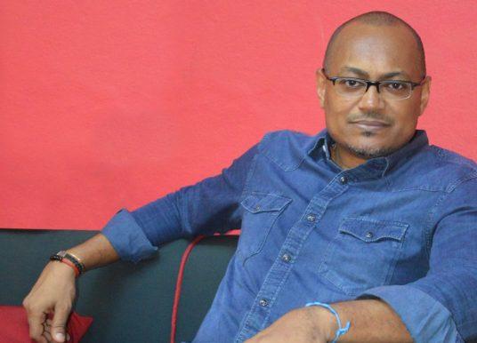 Invité du mois : Sam Chidiac, Directeur général et Fondateur de Maxafrica