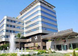 La Banque Populaire marocaine décline sa nouvelle organisation