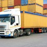 Transport routier afrique