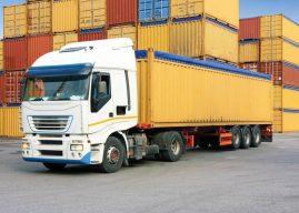 Afrique-Transport routier des marchandises : un casse-tête pour les logisticiens