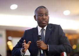 Surendettement : Le Sénégal rappelé à l'ordre par le FMI