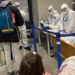 pandemic bonds 2