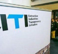 Vers un ITIE (Initiative pour la transparence dans l'industrie extractive) dopé aux ODDs