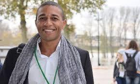 Bagoré Bathily, PDG de La Laiterie du Berger