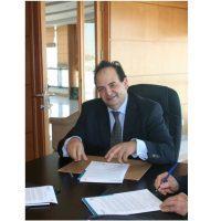 Dr. Yassine Allani, Ceo Allani Sunlife Holding SA