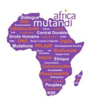 africa mutandi