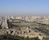Covid-19 : La Chine vient de reconfiner des millions de personnesdans la province du Jilin