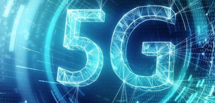 Telecoms: 5G Core, passer de la 4G à la 5G de manière rentable