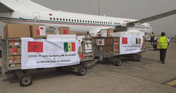 aide maroc afrique 1