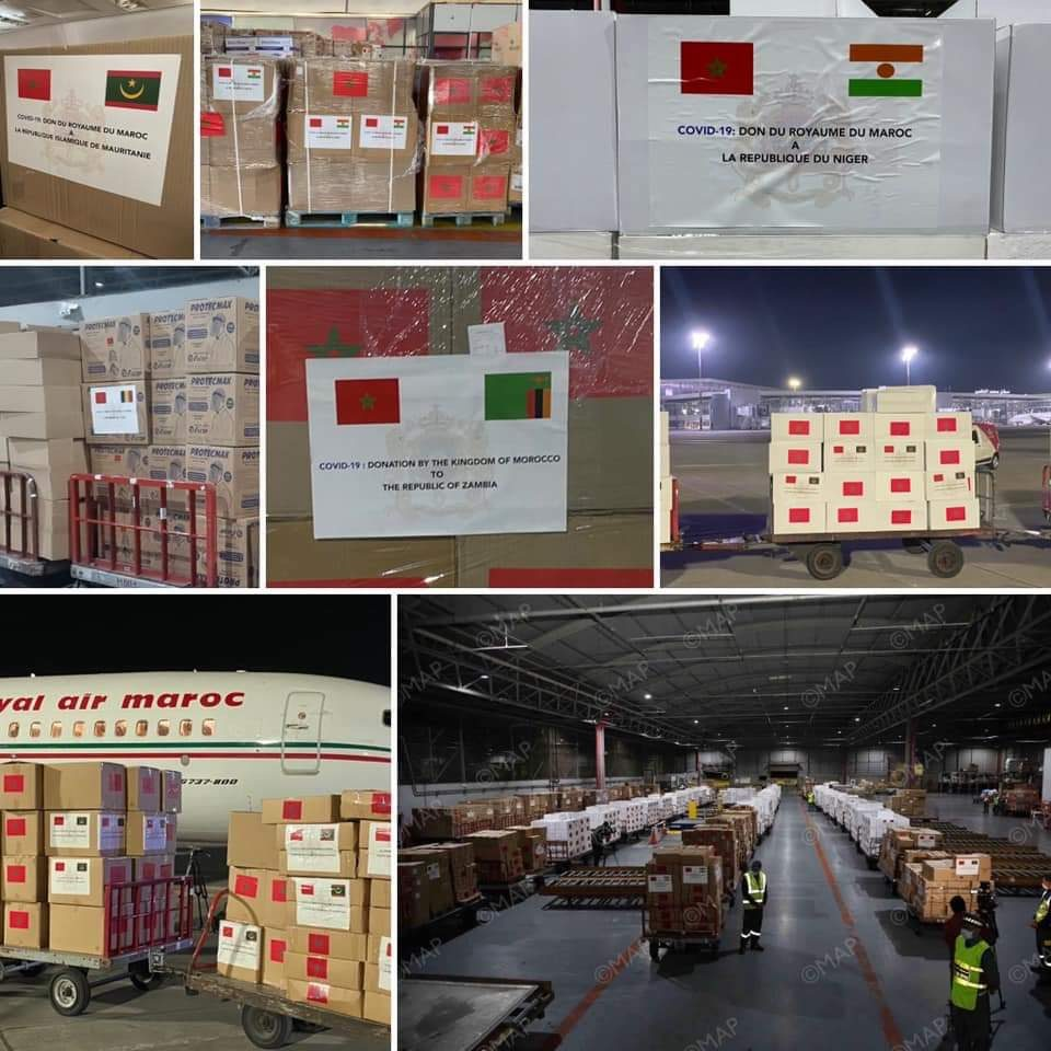 aide maroc afrique 2