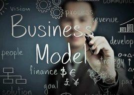 Confinement – Conseils pour entrepreneurs – Reconstruire un nouveau modèle, Leçon 11 par Allon Raiz