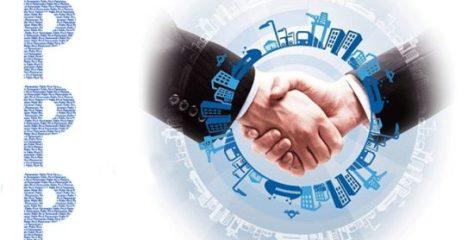 Partenariats public-privé et COVID-19 : l'action et la vision de la Banque mondiale pour aujourd'hui et après la crise