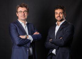 E-commerce : L'agence digitale Arneo lance Flyneo pour les petites et moyennes compagnies aériennes