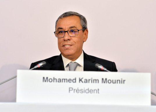 Maroc : La Banque Populaire lance l'ouverture de compte en ligne pour les Marocains de la diaspora