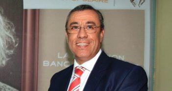 Mohamed Karim Mounir
