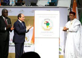 ZLECAf: Jusqu'à 450 milliards USD de retombées