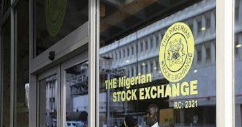 Bourse de Lagos, Nigeria Stock Exchange, EFG Hermes