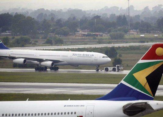 Les fortunes diverses des compagnies africaines face au Covid 19. Dossier.